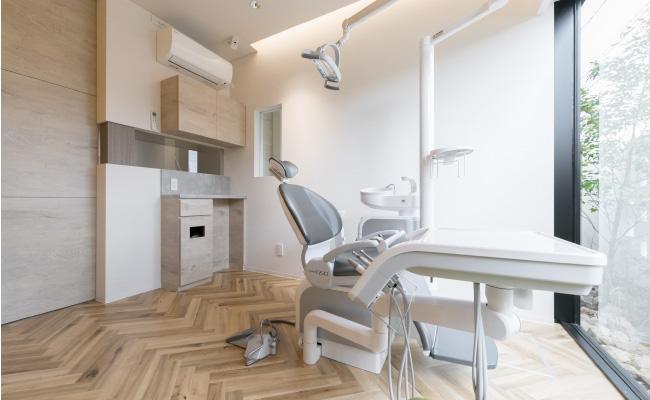 ひかり歯科クリニックphoto